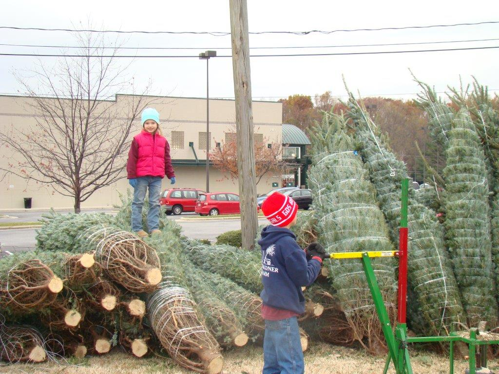 kids-at-the-christmas-tree-lot